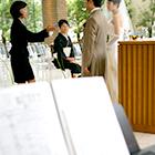 名古屋のブライダルプロデュース アイズスタイル