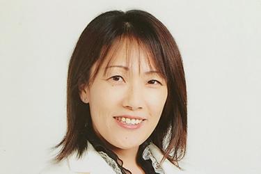 藤代 亜希子
