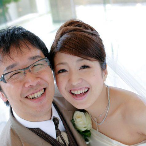 結婚式 新郎新婦 アマンダンテラス