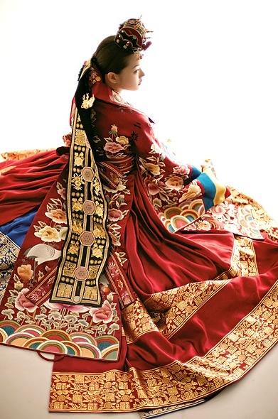 結婚式 披露宴 国際結婚 韓国人 和装