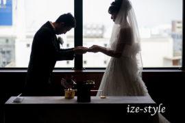 和ごころ結婚式いとむすび 結婚式 披露宴 ウェディング