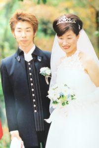 結婚記念日 結婚アルバム 結婚式 披露宴 ウェディングフォト
