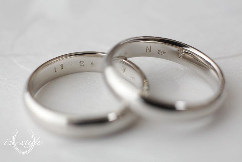 結婚式 披露宴 ウェディング ブライダル 結婚指輪 和婚 神前式 白無垢