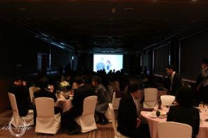 結婚式 披露宴 入場 ホテル婚 和婚 ウェディングドレス 2次会 パーティプロデュース