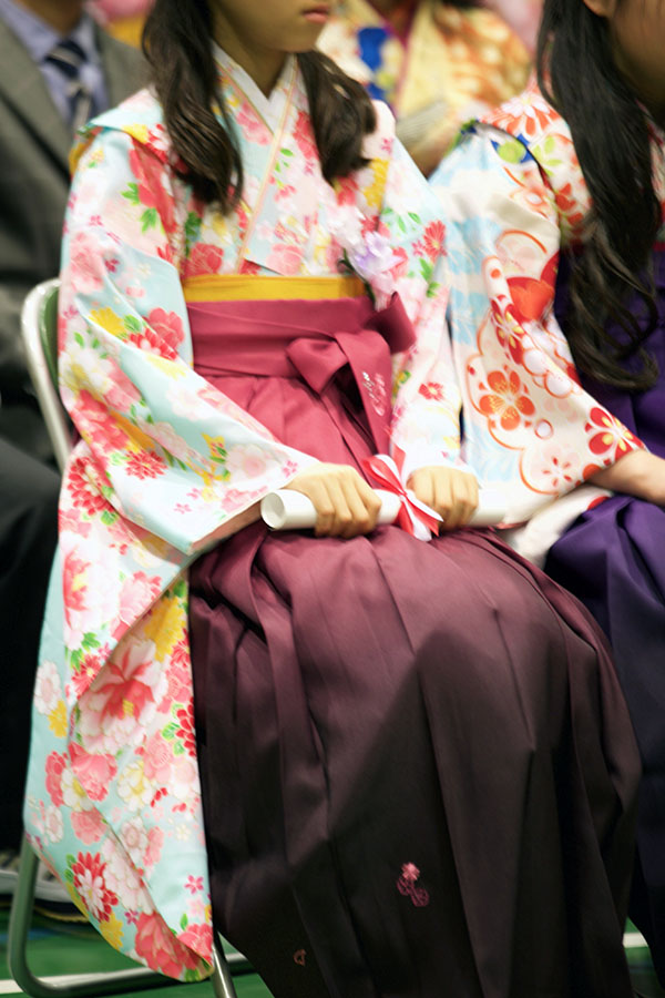 名古屋 結婚式 儀式 披露宴 婚礼 ウェディング