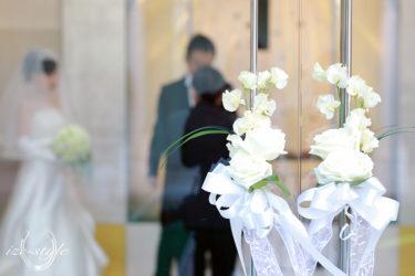 結婚式 披露宴 ウェディング プランナー ブーケ 持込