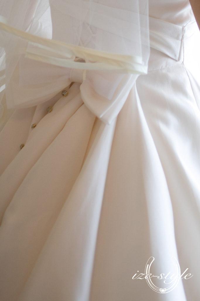 結婚式 披露宴 ウェディング プランナー 持込 ウェディングドレス