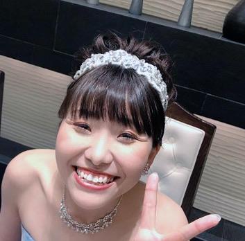 うれしい 花嫁 結婚式 和こころ結婚式いとむすび