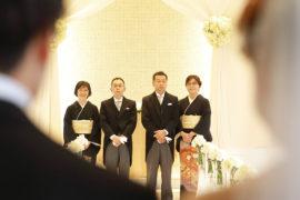 結婚式 披露宴 挙式 愛